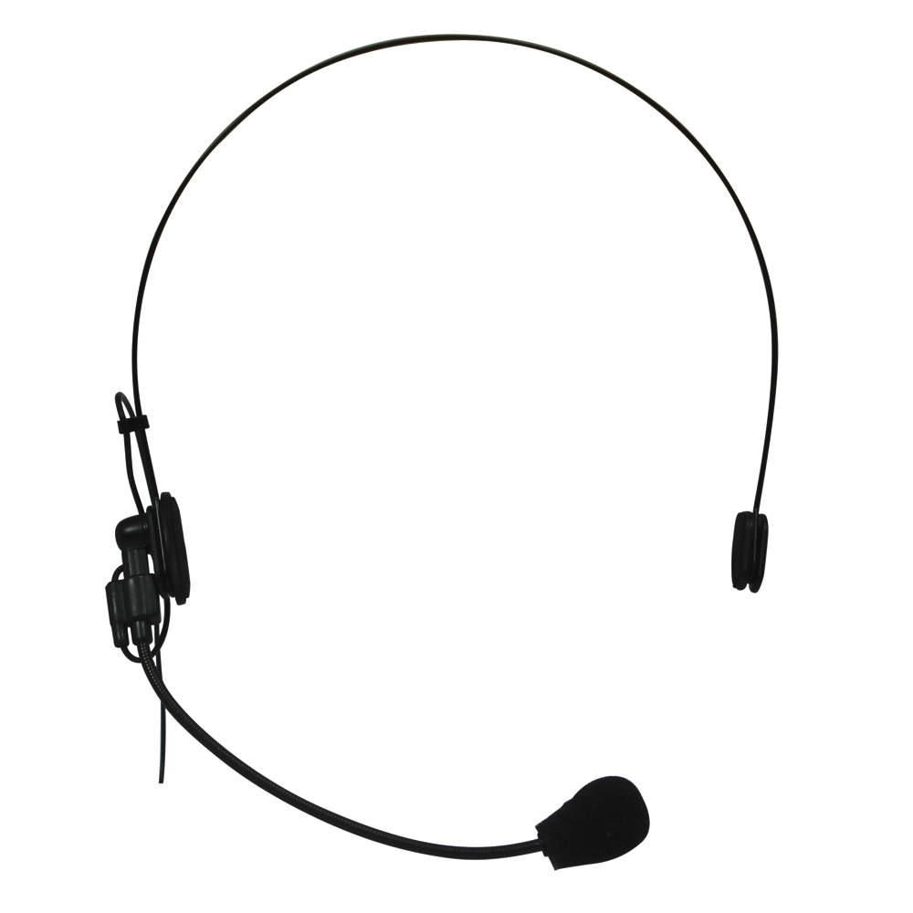 prodipe headset 100 uhf lanen 169 00 micros hf sans fil seveneant musique n 1 en. Black Bedroom Furniture Sets. Home Design Ideas