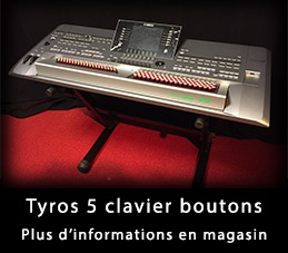 tyros-5-accordeon