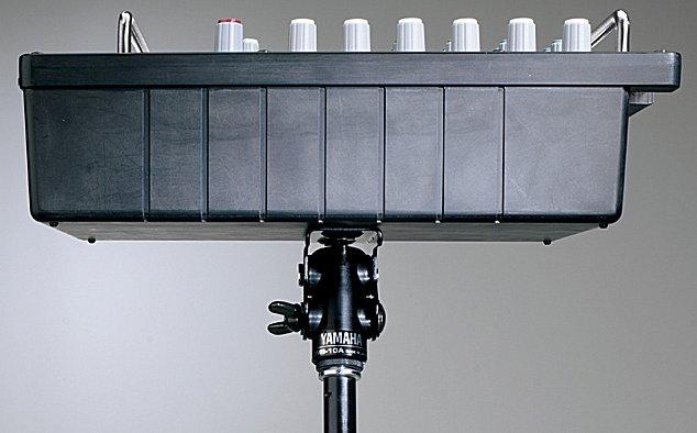 Yamaha Bms10a En Stock 31 00 Accessoires Pour Tables De Mixage Seveneant Musique N 1 En