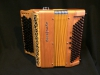accordeon-cavagnolo-seven-merisier-01