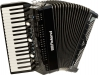 accordeon-roland-fr-4x-bk-touches-piano-seveneant-musique-01