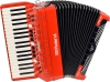 accordeon-roland-fr-4x-rd-touches-piano-seveneant-musique-01
