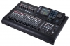 enregistreur-multipiste-tascam-dp-32-sd-01