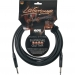 klotz-instrument-cable-lagrange-droit-01