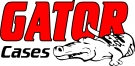 gator-logo-black-and-red-on-white