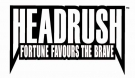 headrush-logo