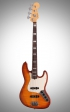 fender-select-active-jazz-bass-tobacco-sunburst01
