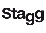 stagg-282