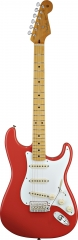 FENDER Classic Series 50 Stratocaster MN FR