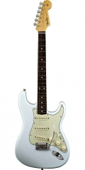 FENDER Classic Player 60 Stratocaster RW SB