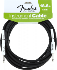 FENDER Câble Performance 5,5m