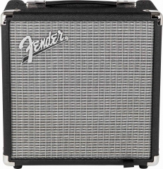 FENDER RUMBLE 15 (V.3)