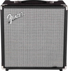 FENDER RUMBLE 25 (V.3)