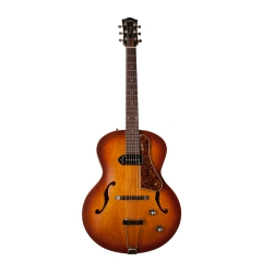 GODIN 5th Avenue Kingpin P90