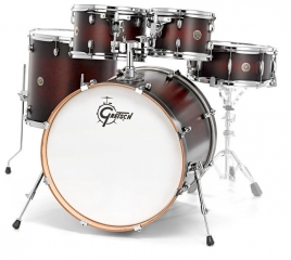 GRETSCH DRUMS CATALINA MAPLE - SDCB
