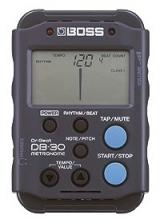 BOSS DB-30 DR Beat