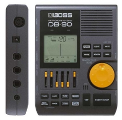 BOSS DB-90 DR Beat