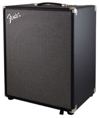 FENDER RUMBLE 200 (V.3)