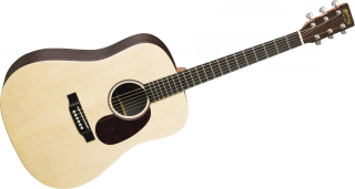 MARTIN & CO DX1RAE