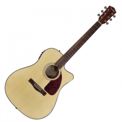 FENDER CD 140 SCE NATURAL