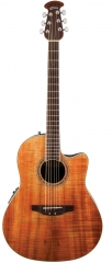 OVATION CS24P-FKOA