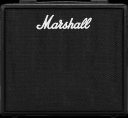 marshall code25 en stock 199 00 amplis guitare lectrique seveneant musique n 1 en. Black Bedroom Furniture Sets. Home Design Ideas
