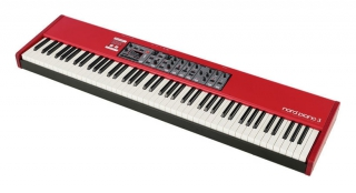 NORD NORD PIANO 3