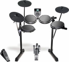 batteries lectroniques seveneant musique n 1 en bretagne de la vente d 39 instruments de. Black Bedroom Furniture Sets. Home Design Ideas