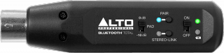 ALTO PROFESSIONAL BLUETOOTH TOTAL